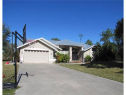 Photo of 20885 Huffmaster RD, NORTH FORT MYERS, FL 33917 (MLS # 217057219)