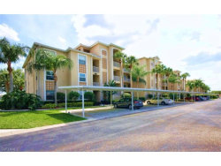 Photo of 8066 Queen Palm LN, Unit 543, FORT MYERS, FL 33966 (MLS # 217057275)