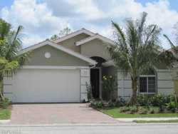 Photo of 20604 Long Pond RD, NORTH FORT MYERS, FL 33917 (MLS # 217057677)