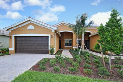 Photo of 11980 Five Waters CIR, FORT MYERS, FL 33913 (MLS # 217057710)