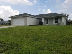 Photo of 2012 SW 36th TER, CAPE CORAL, FL 33914 (MLS # 217057769)