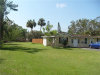 Photo of 235 Clark ST, NORTH FORT MYERS, FL 33903 (MLS # 217057796)