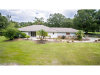 Photo of 18220 Old Bayshore RD, NORTH FORT MYERS, FL 33917 (MLS # 217057864)