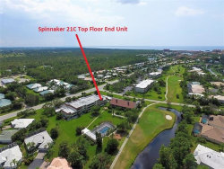 Photo of 601 Islamorada BLVD, Unit 21C, PUNTA GORDA, FL 33955 (MLS # 217057907)