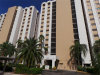 Photo of 1901 Clifford ST, Unit 1203, FORT MYERS, FL 33901 (MLS # 217058049)