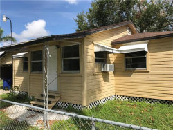 Photo of 70 Cypress ST, NORTH FORT MYERS, FL 33903 (MLS # 217058089)