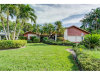 Photo of 1458 Claret CT, FORT MYERS, FL 33919 (MLS # 217060491)