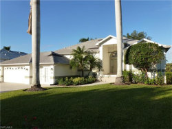 Photo of 17590 Boat Club DR, FORT MYERS, FL 33908 (MLS # 217062741)