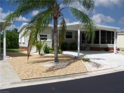 Photo of 15550 Burnt Store RD, Unit 88, PUNTA GORDA, FL 33955 (MLS # 217063889)