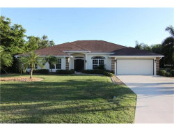 Photo of 1518 Ultramarine LN, PUNTA GORDA, FL 33983 (MLS # 217064846)
