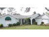Photo of 17281 Knight DR, FORT MYERS, FL 33967 (MLS # 217064875)
