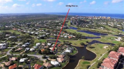 Photo of 59 Big Pine LN, PUNTA GORDA, FL 33955 (MLS # 217065395)