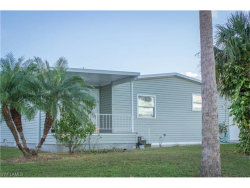 Photo of 4337 Riverside DR, PUNTA GORDA, FL 33982 (MLS # 217068253)