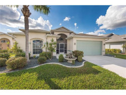 Photo of 3555 Sabal Springs BLVD, NORTH FORT MYERS, FL 33917 (MLS # 217069117)