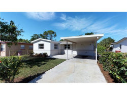 Photo of 3137 Lafayette ST, FORT MYERS, FL 33916 (MLS # 217069614)