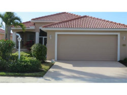 Photo of 20744 Kaidon LN, NORTH FORT MYERS, FL 33917 (MLS # 217069755)