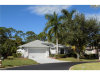Photo of 14007 Castle Hill WAY, FORT MYERS, FL 33919 (MLS # 217069883)