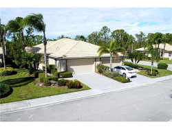 Photo of 20641 Marathona CT, NORTH FORT MYERS, FL 33917 (MLS # 217069892)