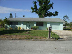 Photo of 112 Waterview AVE, LEHIGH ACRES, FL 33936 (MLS # 217070166)