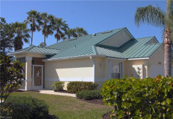 Photo of 458 Gaspar Key LN, PUNTA GORDA, FL 33955 (MLS # 217070193)