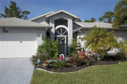 Photo of 3940 Sabal Springs BLVD, NORTH FORT MYERS, FL 33917 (MLS # 217070612)