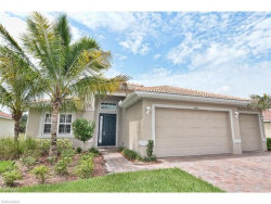 Photo of 13190 Seaside Harbour DR, NORTH FORT MYERS, FL 33903 (MLS # 217070838)