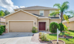 Photo of 8883 Falcon Pointe LOOP, FORT MYERS, FL 33912 (MLS # 217071020)