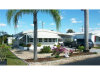 Photo of 9757 Sugarberry WAY, FORT MYERS, FL 33905 (MLS # 217071149)