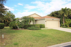 Photo of 9566 Dunkirk DR, FORT MYERS, FL 33919 (MLS # 217071897)