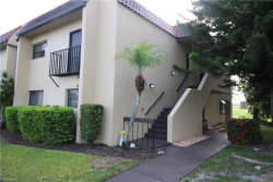Photo of 4728 Orange Grove BLVD, Unit 6, NORTH FORT MYERS, FL 33903 (MLS # 217072360)