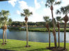 Photo of 12641 Kelly Sands WAY, Unit 218, FORT MYERS, FL 33908 (MLS # 217074726)