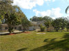 Photo of 6910 Magnolia LN, FORT MYERS, FL 33966 (MLS # 217075154)