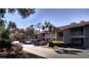 Photo of 16650 Partridge Place RD, Unit 102, FORT MYERS, FL 33908 (MLS # 217076340)