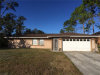 Photo of 18250 Apple RD, FORT MYERS, FL 33967 (MLS # 217078636)