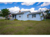 Photo of 2705 Central AVE, FORT MYERS, FL 33901 (MLS # 217078746)