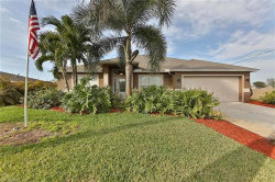 Photo of 621 NW 28th TER, CAPE CORAL, FL 33993 (MLS # 218002788)