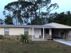 Photo of 5540 Seventh AVE, FORT MYERS, FL 33907 (MLS # 218002878)