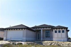 Photo of 1016 SW 33rd TER, CAPE CORAL, FL 33914 (MLS # 218003806)
