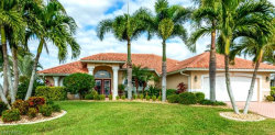 Photo of 3531 NW 14th ST, CAPE CORAL, FL 33993 (MLS # 218004270)