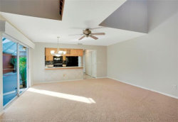 Photo of 13704 Raleigh LN, Unit M-1, FORT MYERS, FL 33919 (MLS # 218004764)