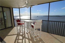 Photo of 17080 Harbour Point DR, Unit 1015, FORT MYERS, FL 33908 (MLS # 218005288)