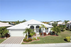 Photo of 20702 Mystic WAY, NORTH FORT MYERS, FL 33917 (MLS # 218005888)