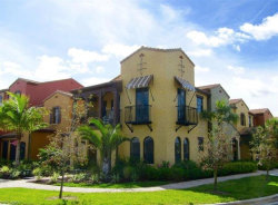 Photo of 11761 Adoncia WAY, Unit 3906, FORT MYERS, FL 33912 (MLS # 218005910)