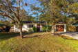 Photo of 9331 Sedgefield RD, NORTH FORT MYERS, FL 33917 (MLS # 218005936)