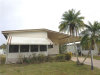 Photo of 975 Restful RD, NORTH FORT MYERS, FL 33917 (MLS # 218006104)