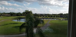 Photo of 1660 Pine Valley DR, Unit 307, FORT MYERS, FL 33907 (MLS # 218006175)
