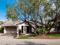 Photo of 11660 Pointe Circle DR, FORT MYERS, FL 33908 (MLS # 218006221)