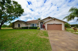 Photo of 2900 SW 23rd AVE, CAPE CORAL, FL 33914 (MLS # 218006425)