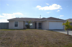 Photo of 110 NE 24th TER, CAPE CORAL, FL 33909 (MLS # 218006452)