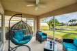 Photo of 28213 Islet TRL, BONITA SPRINGS, FL 34135 (MLS # 218006496)